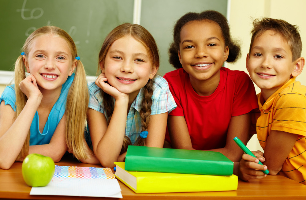 5 Quick Tips for Teaching Therapy Procedures to School Age Children